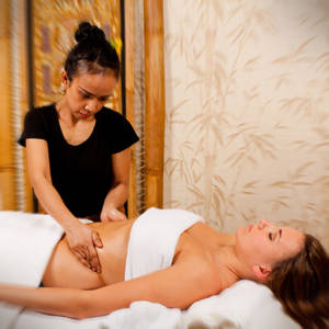 5 Elements Ayurvedic Day Spa